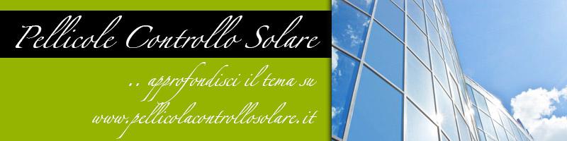 Pellicole controllo solare network altaimago come - Specchi riflettenti luce solare ...